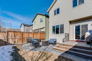 Photo 30: 81 Chaparral Valley Park SE in Calgary: Chaparral Detached for sale : MLS®# A1080967