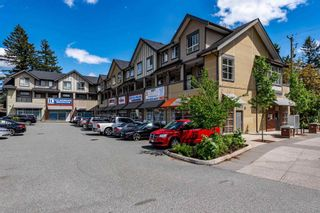Main Photo: 222 32083 HILLCREST Avenue in Abbotsford: Abbotsford West Townhouse for sale : MLS®# R2604333