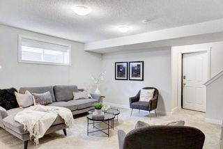 Photo 23: 114 Chapalina Rise SE in Calgary: Chaparral Detached for sale : MLS®# A1079445