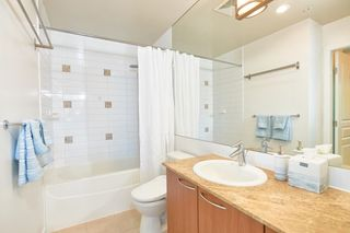 """Photo 16: 554 1432 KINGSWAY Street in Vancouver: Knight Condo for sale in """"KING EDWARD VILLAGE"""" (Vancouver East)  : MLS®# R2593597"""