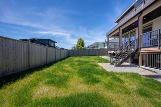 Photo 33: 1644 AUSTIN Avenue in Coquitlam: Central Coquitlam House for sale : MLS®# R2617809