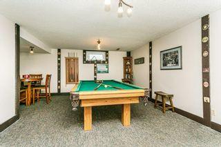 Photo 27: 8114 100 Avenue: Fort Saskatchewan House for sale : MLS®# E4247008