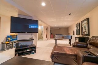 Photo 13: 111 Royal Oak Drive in Winnipeg: Whyte Ridge Residential for sale (1P)  : MLS®# 1901436
