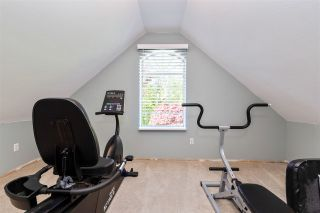 Photo 13: 9484 266 Street in Maple Ridge: Thornhill MR House for sale : MLS®# R2466587