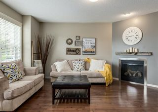 Photo 6: 481 Evanston Drive NW in Calgary: Evanston Detached for sale : MLS®# A1126574