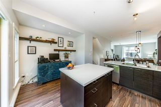 """Photo 16: 70 3010 RIVERBEND Drive in Coquitlam: Coquitlam East Townhouse for sale in """"WESTWOOD"""" : MLS®# R2581302"""