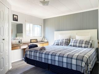 Photo 14: 4907 52 Avenue: Breton House for sale : MLS®# E4260303