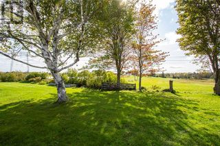 Photo 9: 305 Route 940 in Upper Sackville: Vacant Land for sale : MLS®# M138970