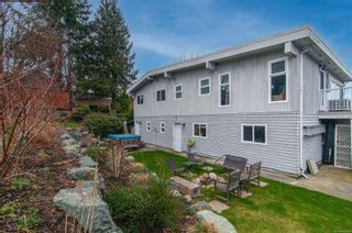 Photo 50: 616 Cormorant Pl in : CR Campbell River Central House for sale (Campbell River)  : MLS®# 868782