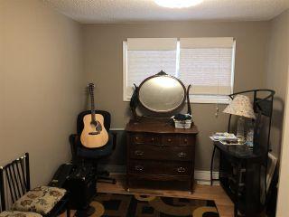 Photo 14: 10543 103 Street: Westlock House for sale : MLS®# E4244803