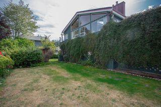 Photo 3: 7006 Jacks Rd in Lantzville: Na Lower Lantzville House for sale (Nanaimo)  : MLS®# 861469