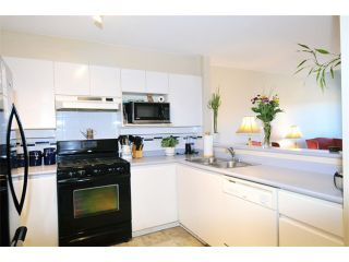 """Photo 7: 13 1238 EASTERN Drive in Port Coquitlam: Citadel PQ Townhouse for sale in """"PARKVIEW RIDGE"""" : MLS®# V1045328"""
