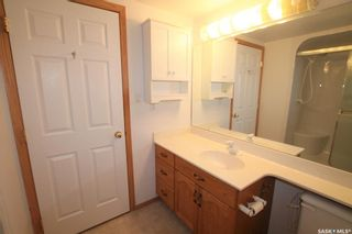 Photo 17: 104 331 Macoun Drive in Swift Current: Trail Residential for sale : MLS®# SK838092