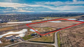 Photo 5: 8111 64 Avenue NE: Calgary Residential Land for sale : MLS®# A1114754