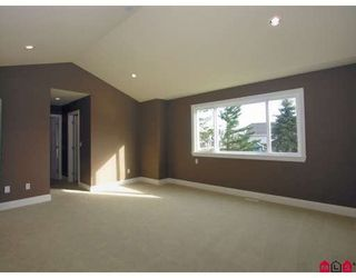 Photo 6: 8276 211TH Street in Langley: Willoughby Heights House for sale : MLS®# F2902170