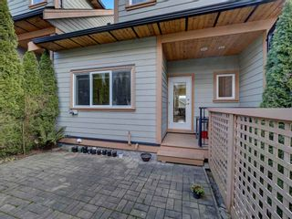 Photo 33: 7 728 GIBSONS WAY in Gibsons: Gibsons & Area Townhouse for sale (Sunshine Coast)  : MLS®# R2537940