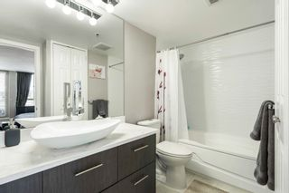 """Photo 19: 801 728 FARROW Street in Coquitlam: Coquitlam West Condo for sale in """"The Victoria"""" : MLS®# R2451134"""