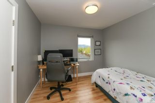 Photo 34: 2616 Kendal Ave in : CV Cumberland House for sale (Comox Valley)  : MLS®# 874233