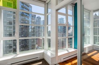 """Photo 19: 906 1205 HOWE Street in Vancouver: Downtown VW Condo for sale in """"The Alto"""" (Vancouver West)  : MLS®# R2578260"""