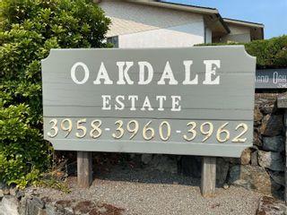 Photo 1: 311 3962 Cedar Hill Rd in : SE Mt Doug Condo for sale (Saanich East)  : MLS®# 884071