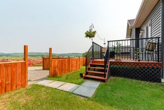Photo 32: 633 Country Meadows Close: Turner Valley Detached for sale : MLS®# A1130452