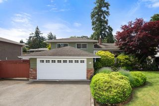 Photo 27: 1265 Queensbury Ave in : SE Cedar Hill House for sale (Saanich East)  : MLS®# 878451