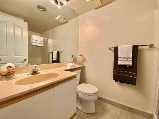 """Photo 17: 500 4825 HAZEL Street in Burnaby: Forest Glen BS Condo for sale in """"THE EVERGREEN"""" (Burnaby South)  : MLS®# R2574255"""