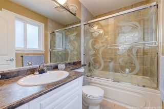 Photo 14: 8028 140 Street in Surrey: East Newton House for sale : MLS®# R2562283