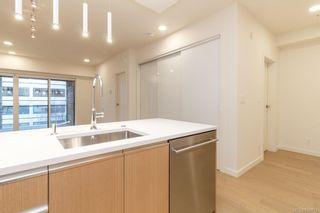 Photo 14: 511 1033 Cook St in Victoria: Vi Downtown Condo for sale : MLS®# 830874