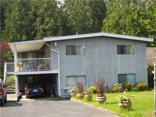 Photo 7: 7848 BURRIS Street in Burnaby: Burnaby Lake House for sale (Burnaby South)  : MLS®# V893651