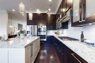Photo 11: 4523 W 16TH Avenue in Vancouver: Point Grey House for sale (Vancouver West)  : MLS®# R2554790