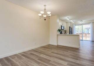 Photo 7: 402 2445 Kingsland Road SE: Airdrie Row/Townhouse for sale : MLS®# A1107683