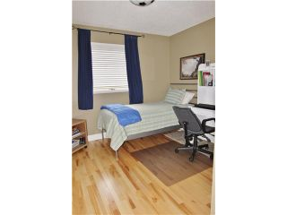 Photo 16: 532 Riverbend Drive SE in Calgary: Riverbend Residential Detached Single Family for sale : MLS®# C3606476