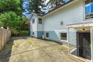 """Photo 23: 14092 114A Avenue in Surrey: Bolivar Heights House for sale in """"bolivar heights"""" (North Surrey)  : MLS®# R2489076"""