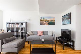 "Photo 8: 610 289 E 6TH Avenue in Vancouver: Mount Pleasant VE Condo for sale in ""SHINE"" (Vancouver East)  : MLS®# R2373547"