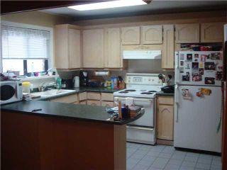 Photo 2: 20 12120 Schmidt Crescent in Maple Ridge: Northwest Maple Ridge Condo for sale : MLS®# V856007