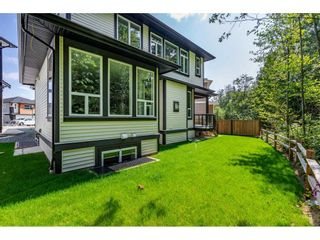 Photo 17: 4447 EMILY CARR Place in Abbotsford: Abbotsford East House for sale : MLS®# R2419958
