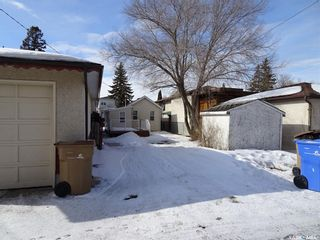 Photo 13: 2157 Mackay Street in Regina: Broders Annex Residential for sale : MLS®# SK842572