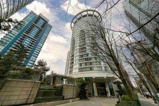 """Photo 30: 403 1288 ALBERNI Street in Vancouver: West End VW Condo for sale in """"THE PALISADES"""" (Vancouver West)  : MLS®# R2529157"""