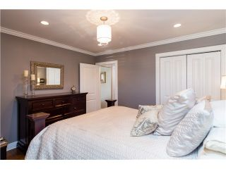 Photo 11: 4340 ALBERT ST in Burnaby: Vancouver Heights House for sale (Burnaby North)  : MLS®# V1107132