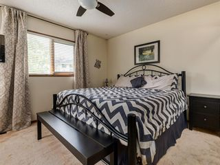 Photo 18: 23 SANDERLING Court NW in Calgary: Sandstone Valley Detached for sale : MLS®# A1035345