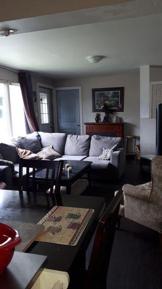 Photo 3: 228 Henry Street in Sydney: 201-Sydney Residential for sale (Cape Breton)  : MLS®# 202112483