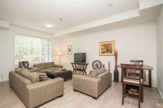 """Photo 6: 27 23539 GILKER HILL Road in Maple Ridge: Cottonwood MR Townhouse for sale in """"Kanaka Hill"""" : MLS®# R2564201"""