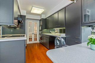 Photo 17: 403 3800 Yonge Street in Toronto: Bedford Park-Nortown Condo for sale (Toronto C04)  : MLS®# C5312848