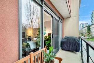 """Photo 21: 2 9171 FERNDALE Road in Richmond: McLennan North Townhouse for sale in """"FULLERTON"""" : MLS®# R2611378"""