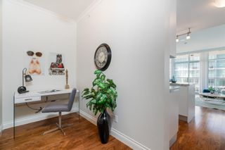 """Photo 22: 604 185 VICTORY SHIP Way in North Vancouver: Lower Lonsdale Condo for sale in """"CASCADE EAST AT THE PIER"""" : MLS®# R2602034"""