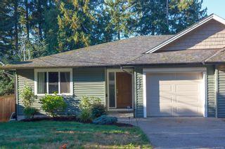 Photo 35: 5547 Big Bear Ridge in : Na Pleasant Valley Half Duplex for sale (Nanaimo)  : MLS®# 857850