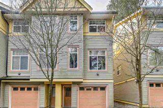 "Photo 3: 19 15518 103A Avenue in Surrey: Guildford Townhouse for sale in ""Cedar Lane"" (North Surrey)  : MLS®# R2549208"