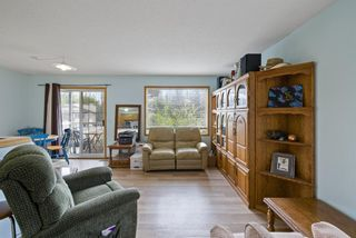 Photo 5: C 224 5 Avenue: Strathmore Row/Townhouse for sale : MLS®# A1144593