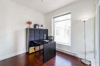 """Photo 10: 709 888 HOMER Street in Vancouver: Downtown VW Condo for sale in """"The Beasley"""" (Vancouver West)  : MLS®# R2592227"""